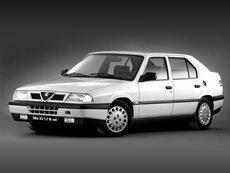 Alfa Romeo 33II Хэтчбек 5дв.