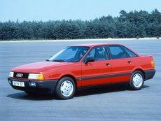 Audi 80IV (B3)
