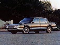 Buick Electra VI