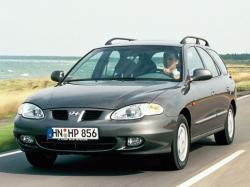Hyundai Lantra II Универсал 5дв.