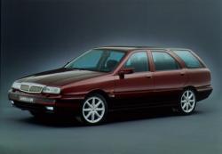 Lancia Kappa Универсал 5дв.