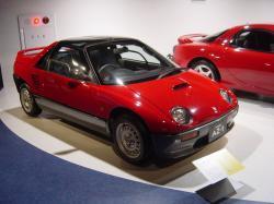 Mazda AZ-1