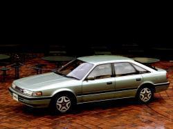 Mazda Capella IV Хэтчбек 5дв.
