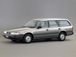 Mazda Capella IV Универсал 5дв.