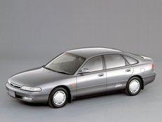 Mazda Efini MS-6