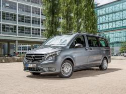Mercedes-Benz Vito III (W447)