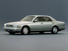 Nissan Cedric VIII (Y32)
