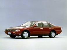 Nissan Cefiro I (A31)