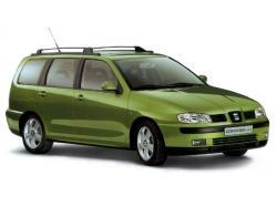 SEAT Cordoba I Рестайлинг Универсал 5дв.