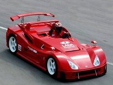 ВАЗ (Lada) Revolution Sport