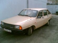 Dacia 1325 I