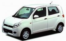 Daihatsu MAX