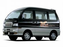 Mitsubishi Bravo I