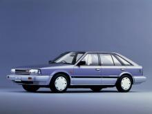 Nissan Auster T12