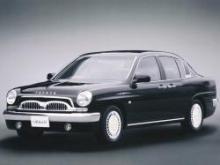 Toyota Origin