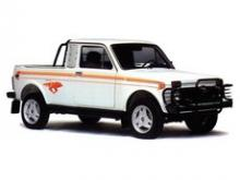 ВАЗ (Lada) 2328