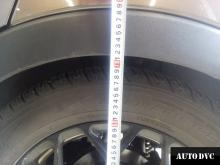 Kia Sportage 3 увеличение клиренса